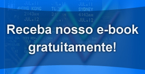 ebook sobre a bolsa de valores
