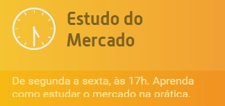 estudo-do-mercado