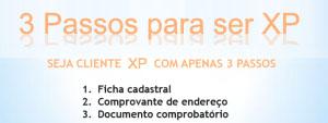 3-passos-300x113